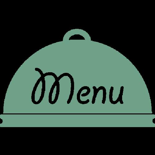 restaurante lapiazzetta puerto de andratx